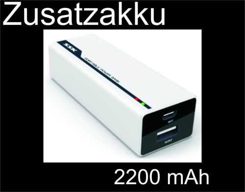 http://www.casa-shop24.com/images/large/ebay_bilder/powerbank/1.jpg